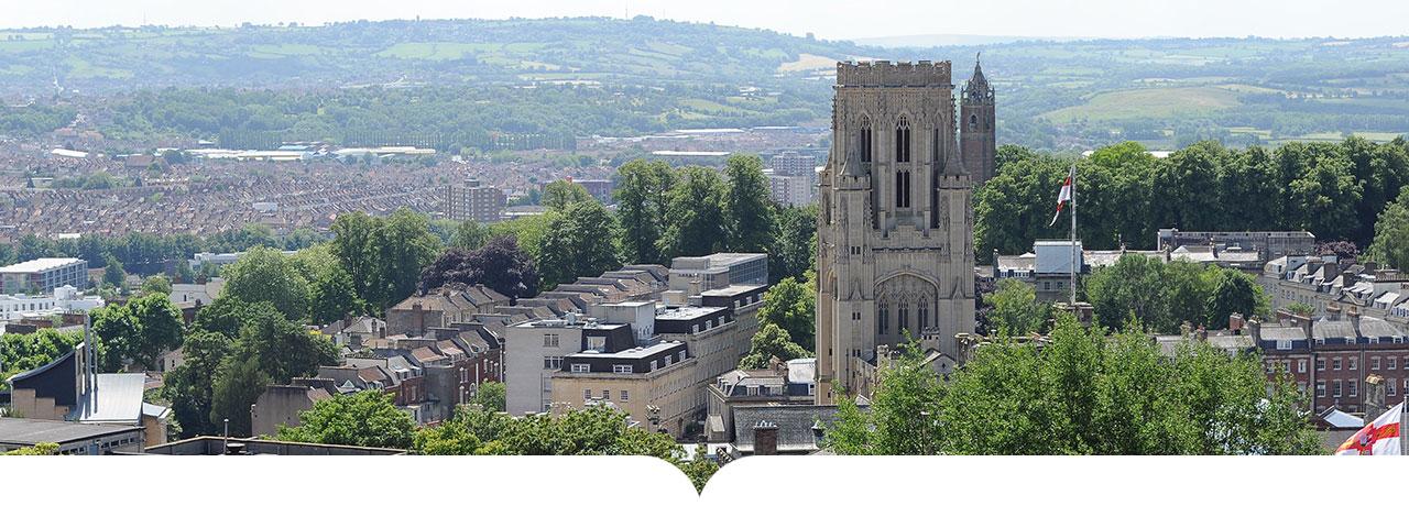 University of Bristol