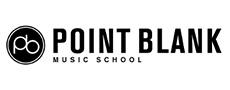 Point Blank Music School